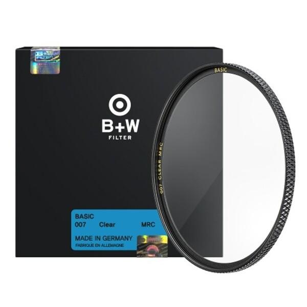 (현대Hmall)슈나이더 필터  B+W  007 Neutral MRC 52mm 상품이미지