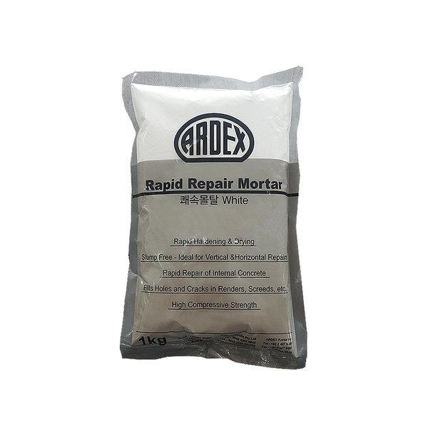 아덱스 양변기 타일줄눈 백시멘트 쌍곰 홈멘트 1kg 상품이미지