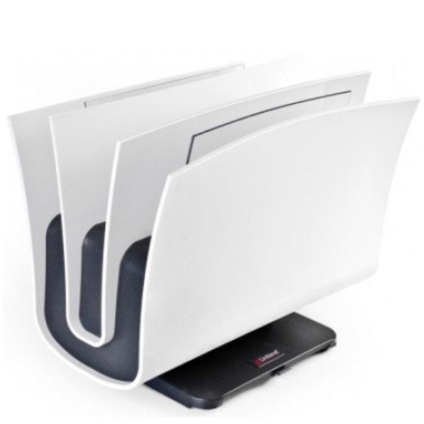 Unibinder8.2/유니바인더8.2UniCover Flex/스틸열표지 상품이미지