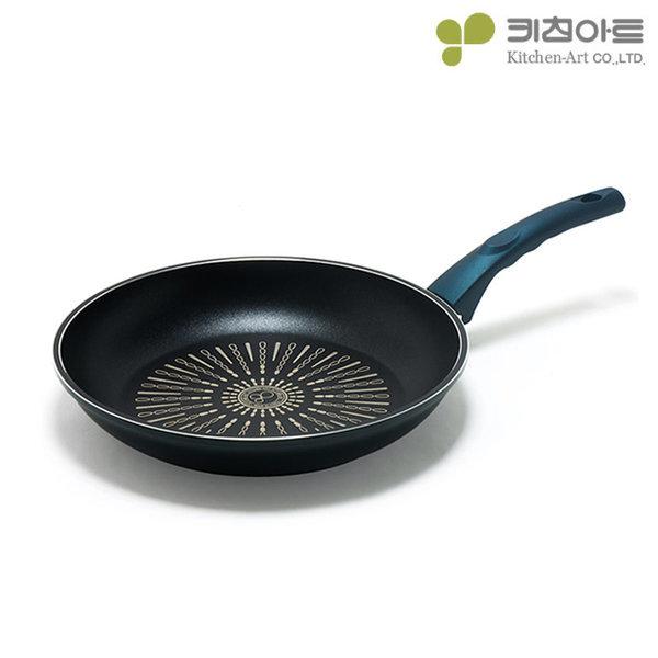 까사 인덕션 후라이팬 24cm/프라이팬 상품이미지