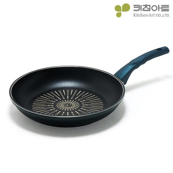 까사 인덕션 후라이팬 28cm/프라이팬 상품이미지