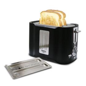 팝업 토스트기 토스터기 간식메이커 제빵기 KF-TS300