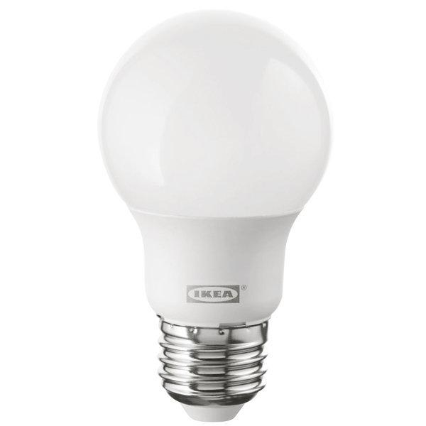 이케아 정품 RYET E26 1000 LED 전구 상품이미지