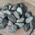 흑자갈20kg 5호 자갈 분갈이흙 화분 조경 정원꾸미기