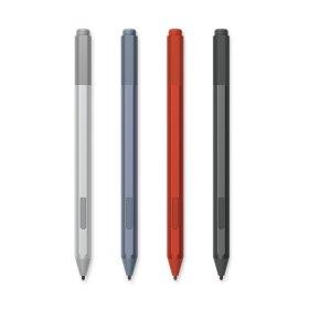 뉴 서피스 프로 펜 4096필압 색상 블랙