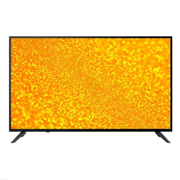 MX32F 81cm(32) LED TV모니터 2배화질FHD무결점 LG패널 상품이미지