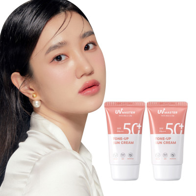 Vacation SALE Tonymoly BEST UP TO 78%