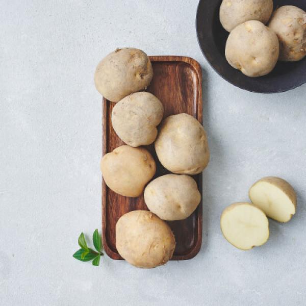 감자(1.5~2KG/박스) 지역별 중량 상이 상품이미지