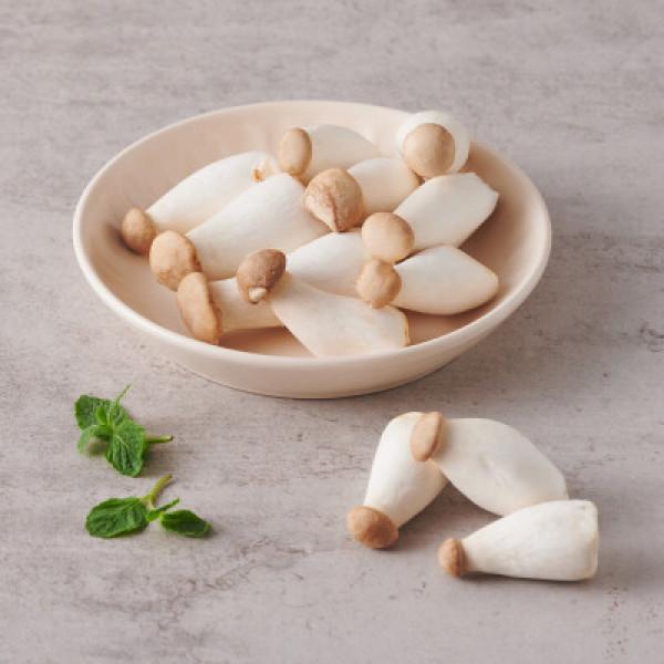 초L)아침이슬담은 새송이버섯(봉) 상품이미지