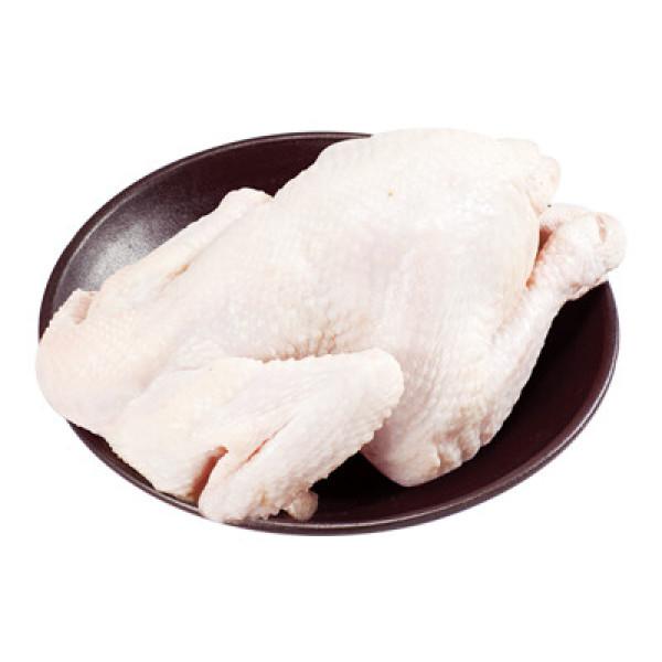 지마켓 브랜드 토종닭(백숙용/1kg이상)-부재료포함 상품이미지