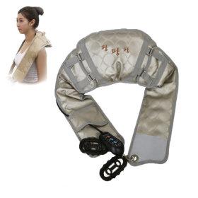 팡팡팡 PR-602 안마기 목어깨안마기 마사지기 안마