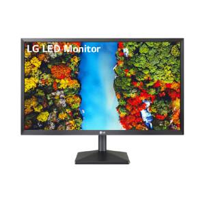 [LG전자]LG 75Hz 27MK430H 68cm IPS 컴퓨터모니터 상품권행사중