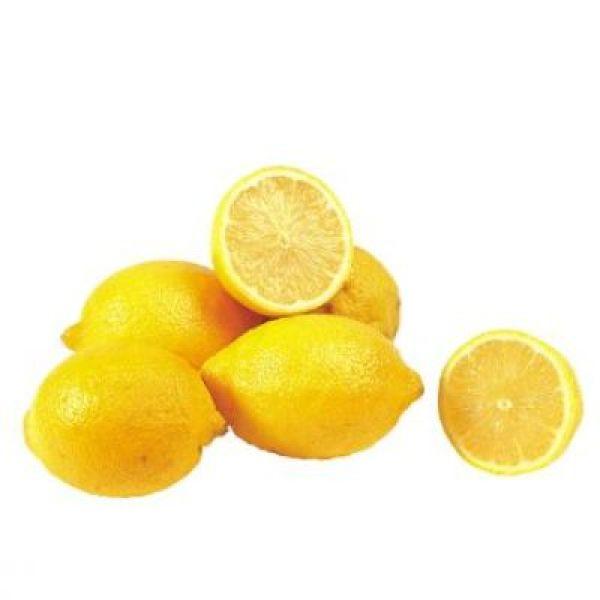레몬(칠레산/개) 상품이미지