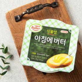 서울 아침에 버터 (200G)