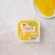 일미 비타 맛 단무지 (250G) 상품이미지