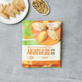 풀무원 새콤달콤 유부초밥 (330G)