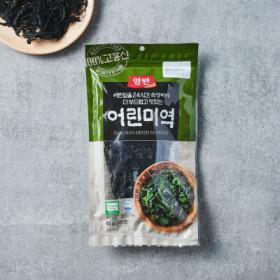 동원 어린 미역(45G)
