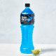 코카 파워에이드 마운틴블라스트 (1.5L) 상품이미지