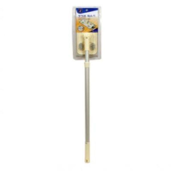 리빙L 부직포 청소기 2단 (1P) 상품이미지