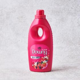 다우니 핑크 1L