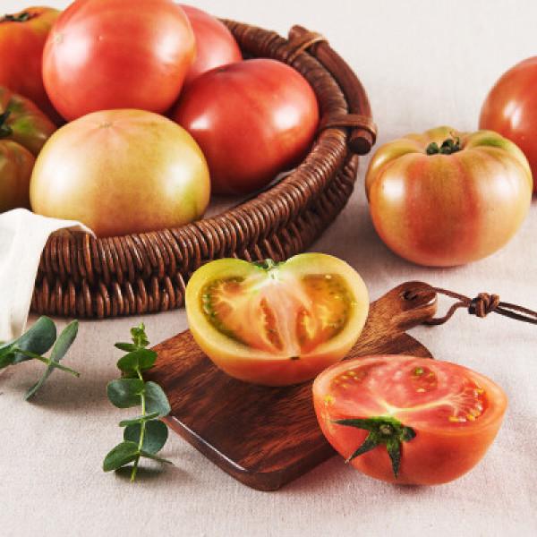 토마토 2KG 상품이미지
