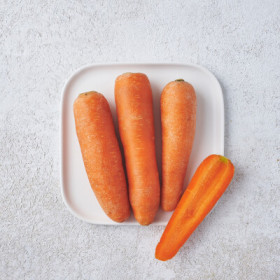 쥬스용당근(봉)