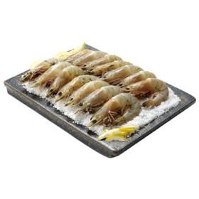 흰다리 새우(중/페루)[최소구매 단위 : 20마리]