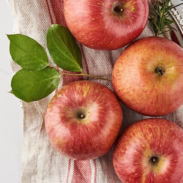 사과 (특/개) 상품이미지