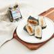 푸드)참치마요+소고기고추장 콤보 삼각김밥 상품이미지