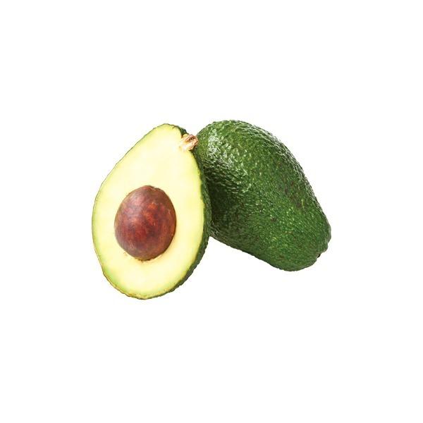 아보카도(멕시코/개) 상품이미지