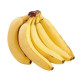 감숙왕 바나나(1.08KG내외) 상품이미지