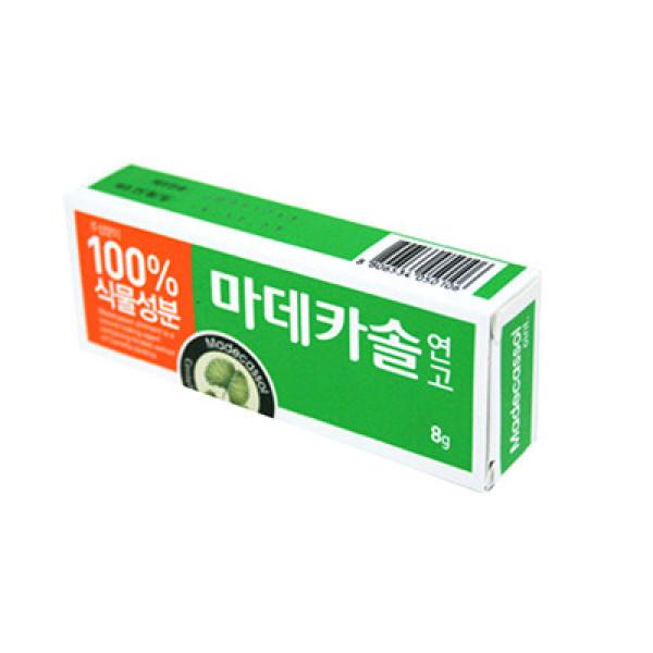 동국제약마데카솔8G 상품이미지