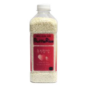 BottleRice 동진찹쌀 900G