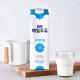 매일)우유(오리지널)900ML 상품이미지