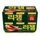 동원 리챔 오리지널 200G 6 상품이미지