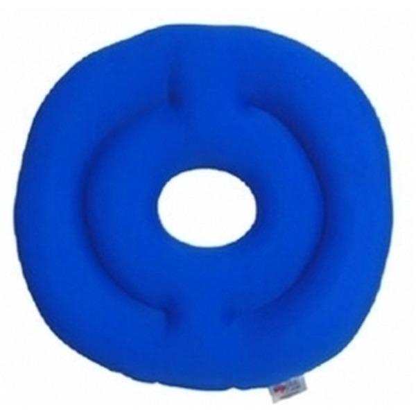 스판원좌(저) TIT-8403-2 도넛방석 상품이미지