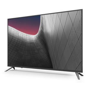 [유맥스]139cm(55) UHD55L UHD TV 100%무결점 LG패널 2년AS