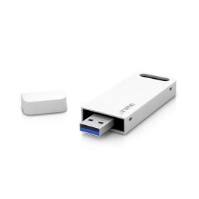 EFM ipTIME A3000U 무선랜카드 와이파이 기가 지원