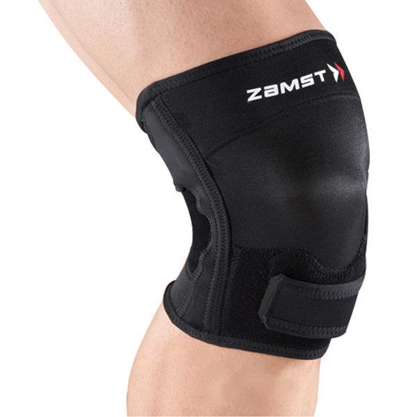 RK-2 무릎보호대 등산 점프 배드민턴 1개입 상품이미지