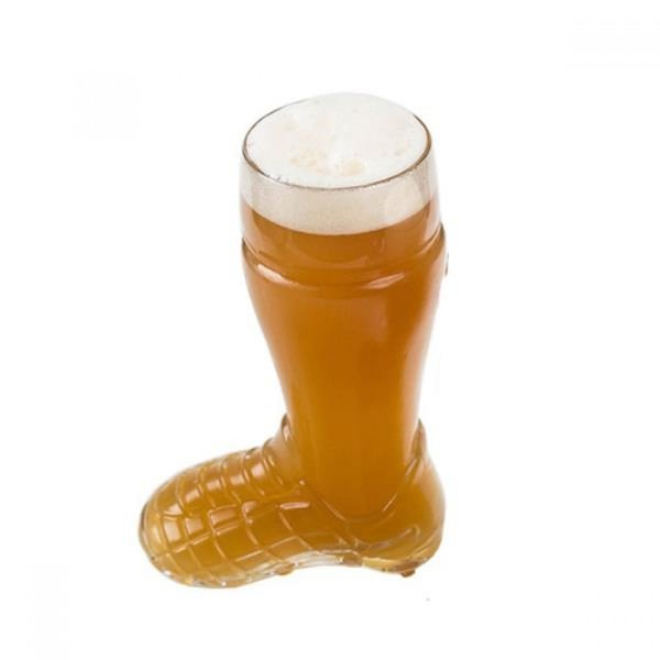 Das football beer Small 1P 상품이미지