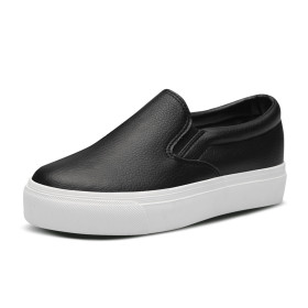 Shoes running shoes sneakers slip-ons flat shoes casual shoes SN184