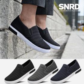 신발 운동화 스니커즈 슬립온 단화 캐주얼화 SN196