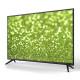 MX40F 101cm(40) LED TV모니터 무결점2년AS에너지1등급