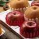 햇살가득 사과 배 과일선물 사과4과+배3과 3kg 차례용 상품이미지