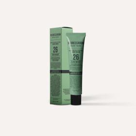 W.DRESSROOM Perfume hand cream No.26  Herb Woody 50ml