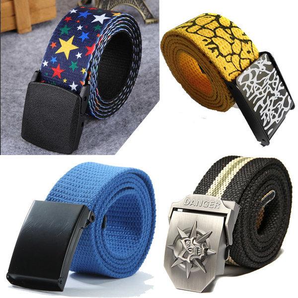 전술 면벨트 학생벨트 교복벨트 belt 허리띠 롱벨트 상품이미지