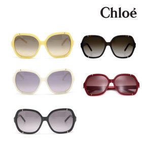 CE619S/선글라스/CHLOE/썬글라스/선그라스