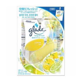 그레이드 향기걸이 레몬