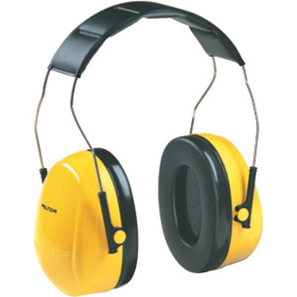 오피스디포  3M 귀마개 H9A 상품이미지