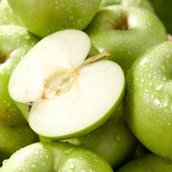 썸머킹 초록사과(5~6입/봉) 상품이미지